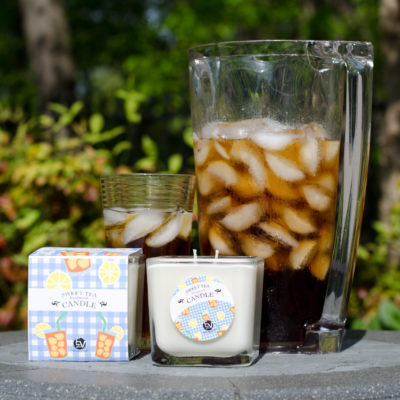 candle-sweet-tea-outdoor-large