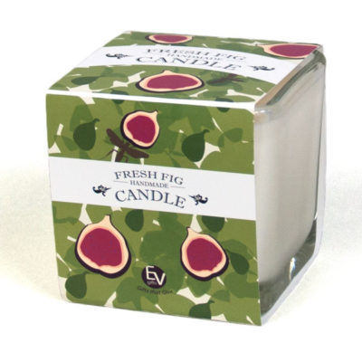 fresh-fig-candle