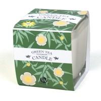 green-tea-candle