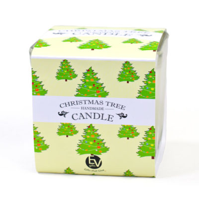 christmas-tree-scented-candle