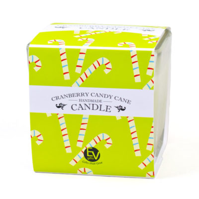 cranberry-candy-cane-scented-candle