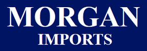Morgan Imports