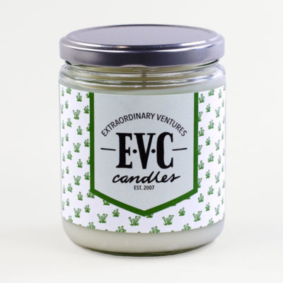 evc-fresh-grass-web