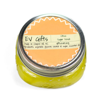 sugar-scrubs-citrus-jar