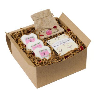 2018-valentines-gift-box-5824