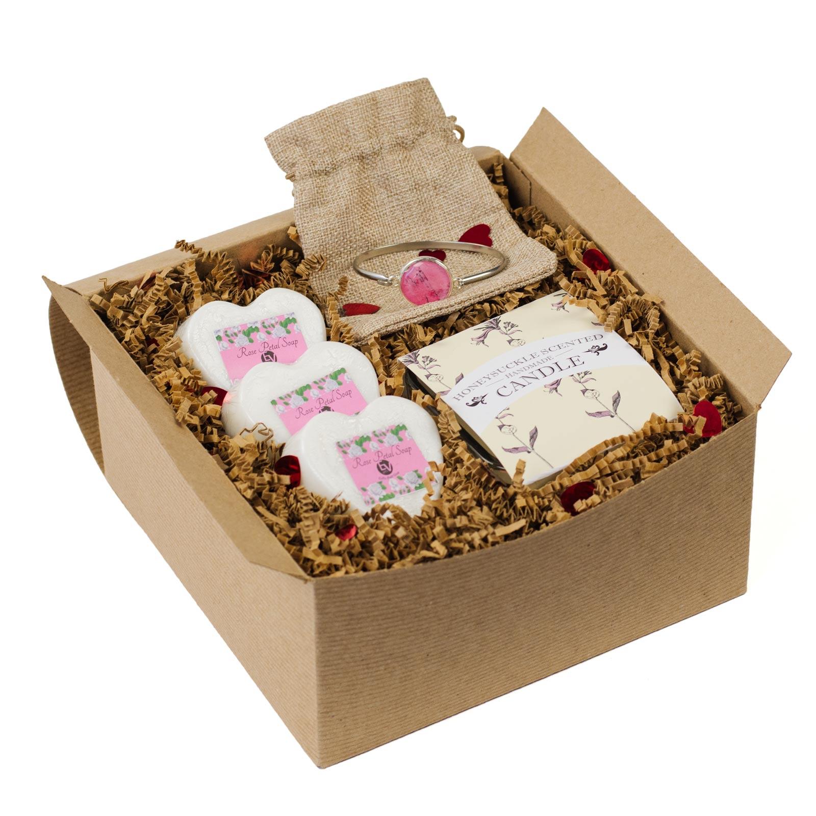 Valentine S Day Gift Set Ev Gifts