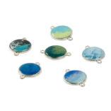 art-gems-bracelet-cool-colors