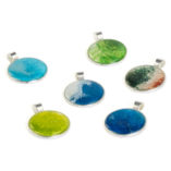art-gems-pendants-cool-colors