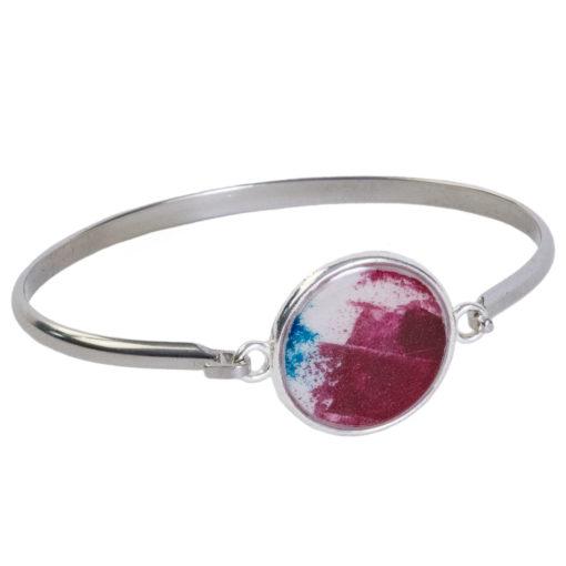 ev-gifts-art-gems-bracelet-sq