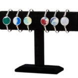 ev-gifts-art-gems-bracelets