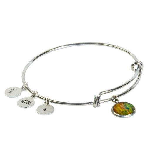 ev-gifts-art-gems-charm-bracelet-sq