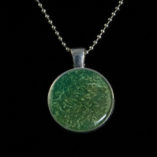 ev-gifts-art-gems-necklace