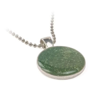ev-gifts-art-gems-necklace-w