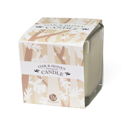 ev-gifts-oak-and-honey-candle-web