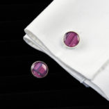 cuff-links-art-gem-6560