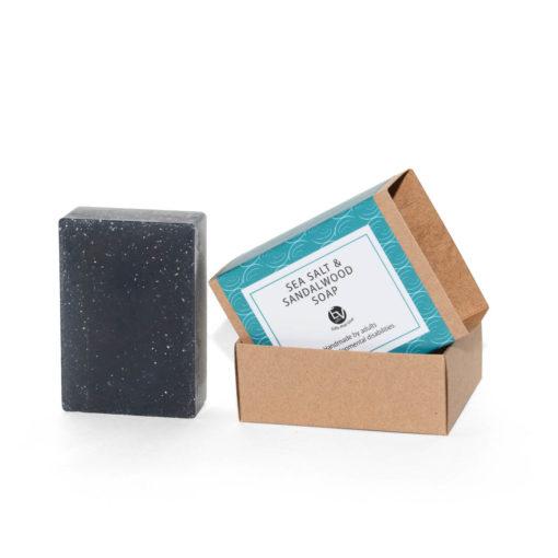 ev-gifts-soaps-8801-Edit